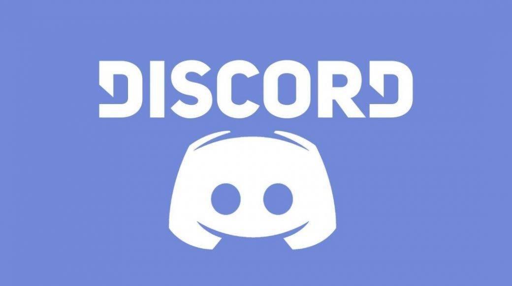 海外游戏直播平台Discord获5000万美元融资 腾讯参投