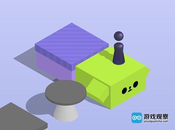 微信小游戏确实诱人 但背后的困难值得创业者深思