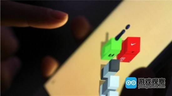 微信小游戏和H5游戏如何抱大腿? 短平快才是精髓