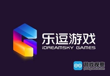乐逗游戏母公司创梦天地赴港IPO 腾讯为最大机构股东