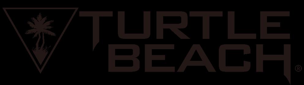 全副武装,重装上阵!Turtle Beach(乌龟海岸)再临2018 eSmart