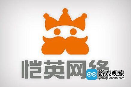 恺英网络拟10.64亿元现金收购浙江九翎70%股权