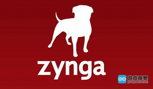 Zynga以2.5亿美元收购休闲手游开发商Gram Games