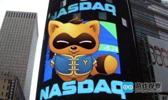 欢聚时代2.72亿美元战略投资视频社交平台Bigo