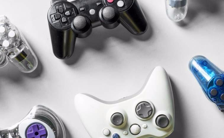 Keywords收购荷兰游戏代工商 后者曾为诸多大厂服务