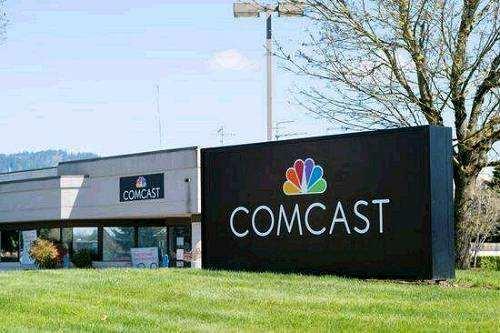 康卡斯特650亿美元竞购21世纪福克斯 比迪士尼高19%