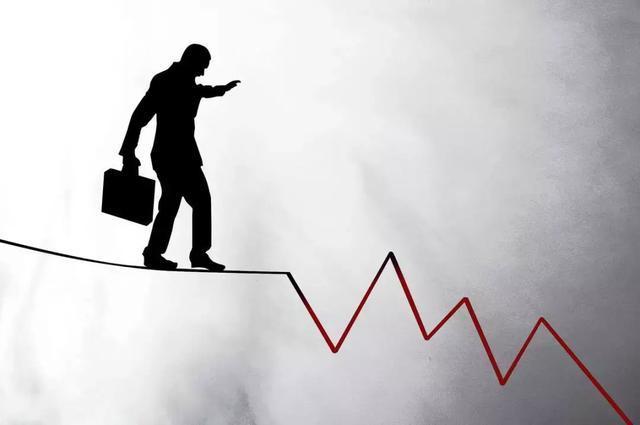 19日游戏股全线暴跌 一天内市值蒸发1457亿元