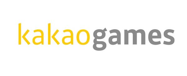 KakaoGames通过上市预审 去年年销售额2013亿韩元