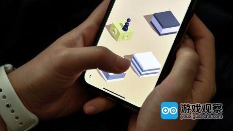 微信小游戏进入重度化 单款产品月买量成本1000万