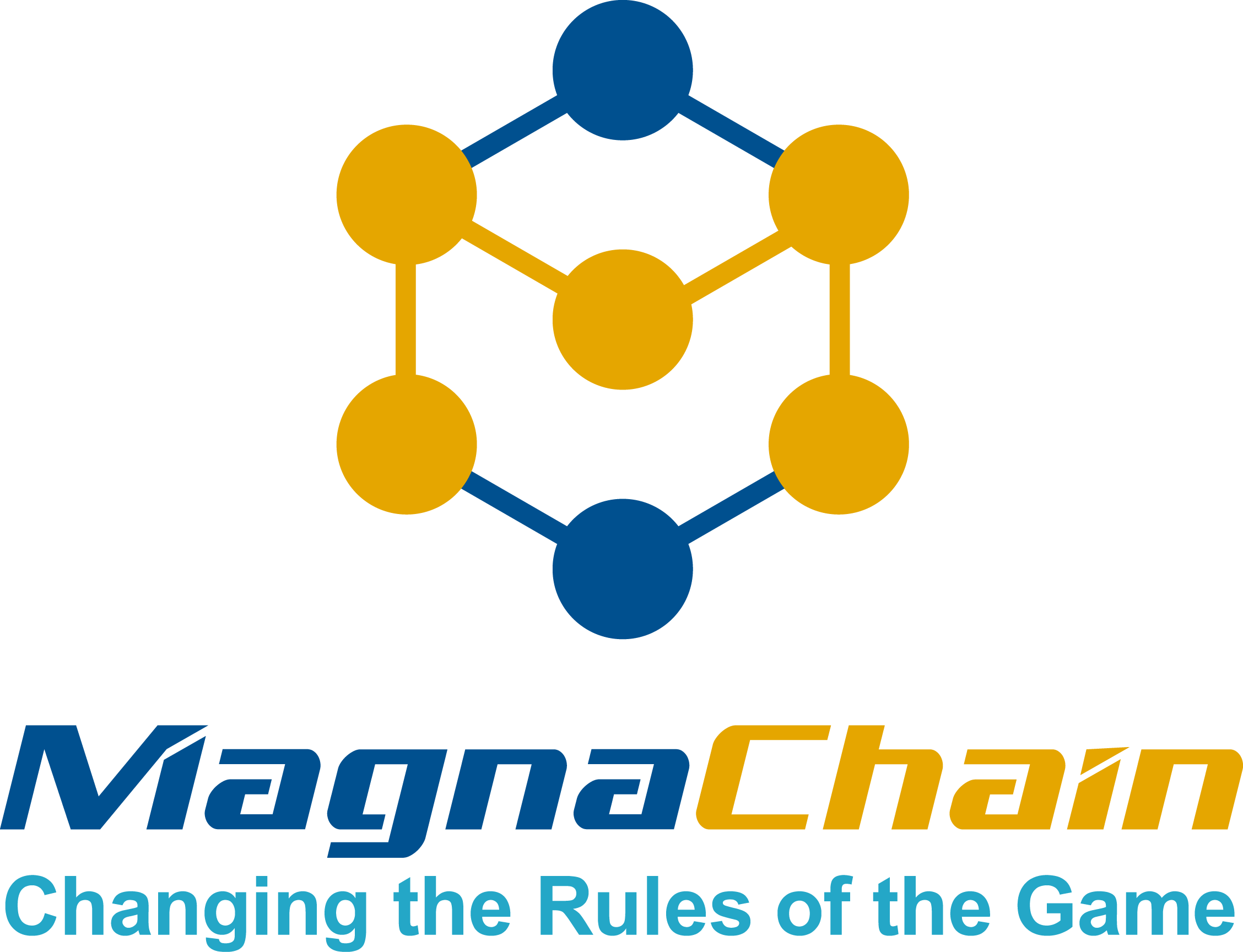 CellLink更名为MagnaChain