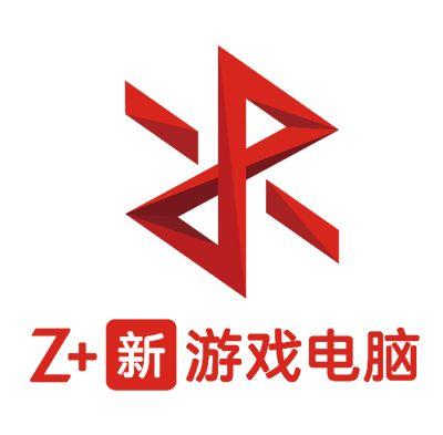 小霸王Z+