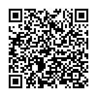 中国区块链技术与游戏开发者大会