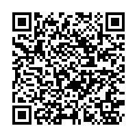 2018ChinaJoyBTOB贸易观众证及同期会议听课证