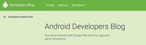 谷歌play一路收紧政策 小型开发团队被逼上绝路