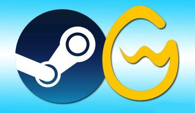 正面刚Steam!腾讯正在香港开发WeGame国际版