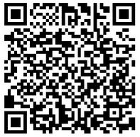 研发商(CP)直接扫描二维码报名