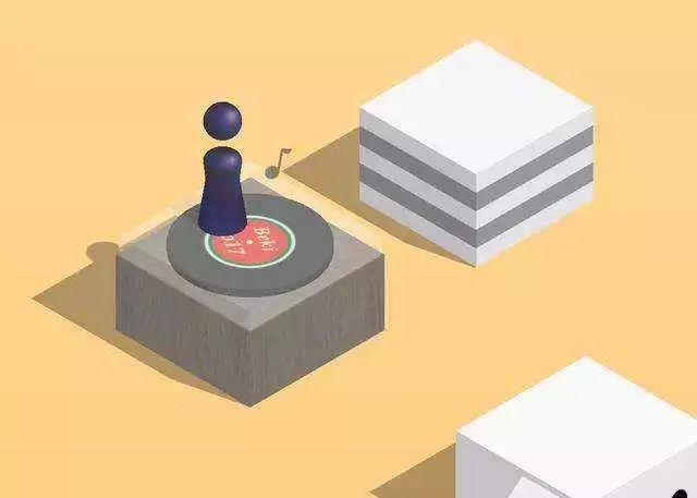 微信小游戏买量灰产调查:单一成本或不足1元_9k9k网页