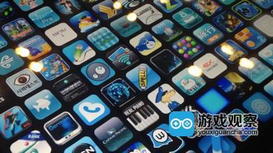 官媒点名批评App Store马甲包 灰产利润率超30%