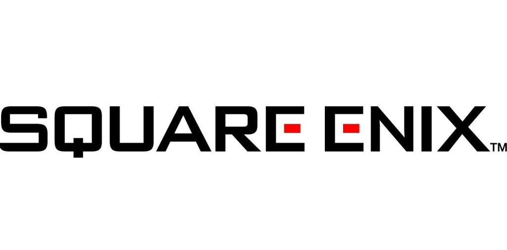 从育碧到SE 腾讯加快在全球游戏市场扩张的脚步