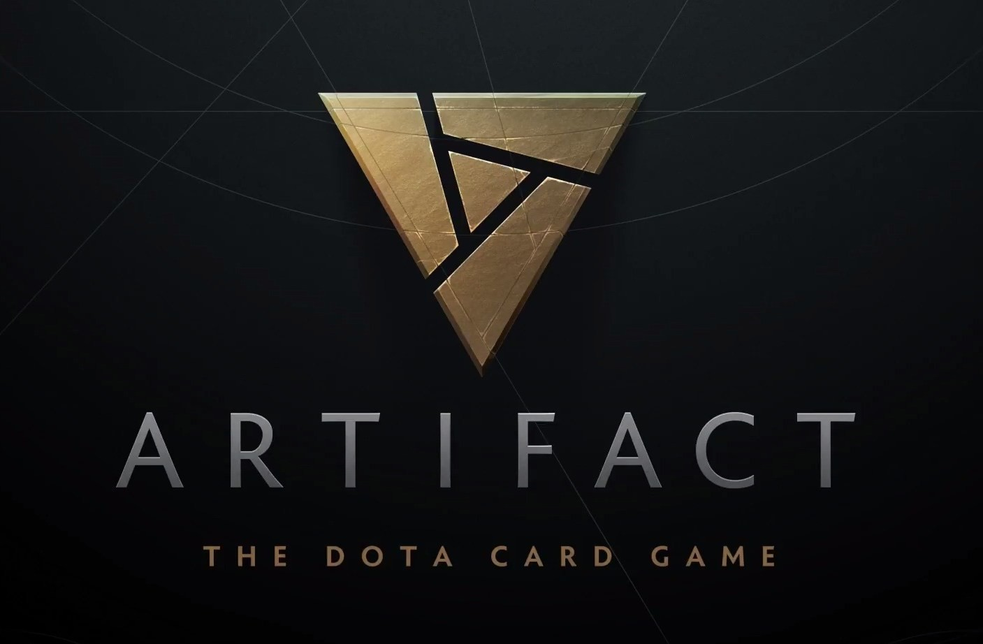 《Artifact》开发者:并不会与《炉石传说》直接竞争