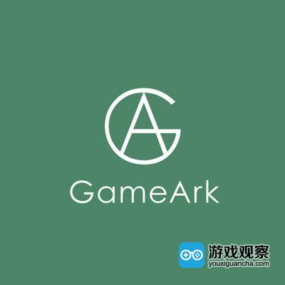 中国出海领先品牌50强出炉 昆仑万维旗下GameArk荣列