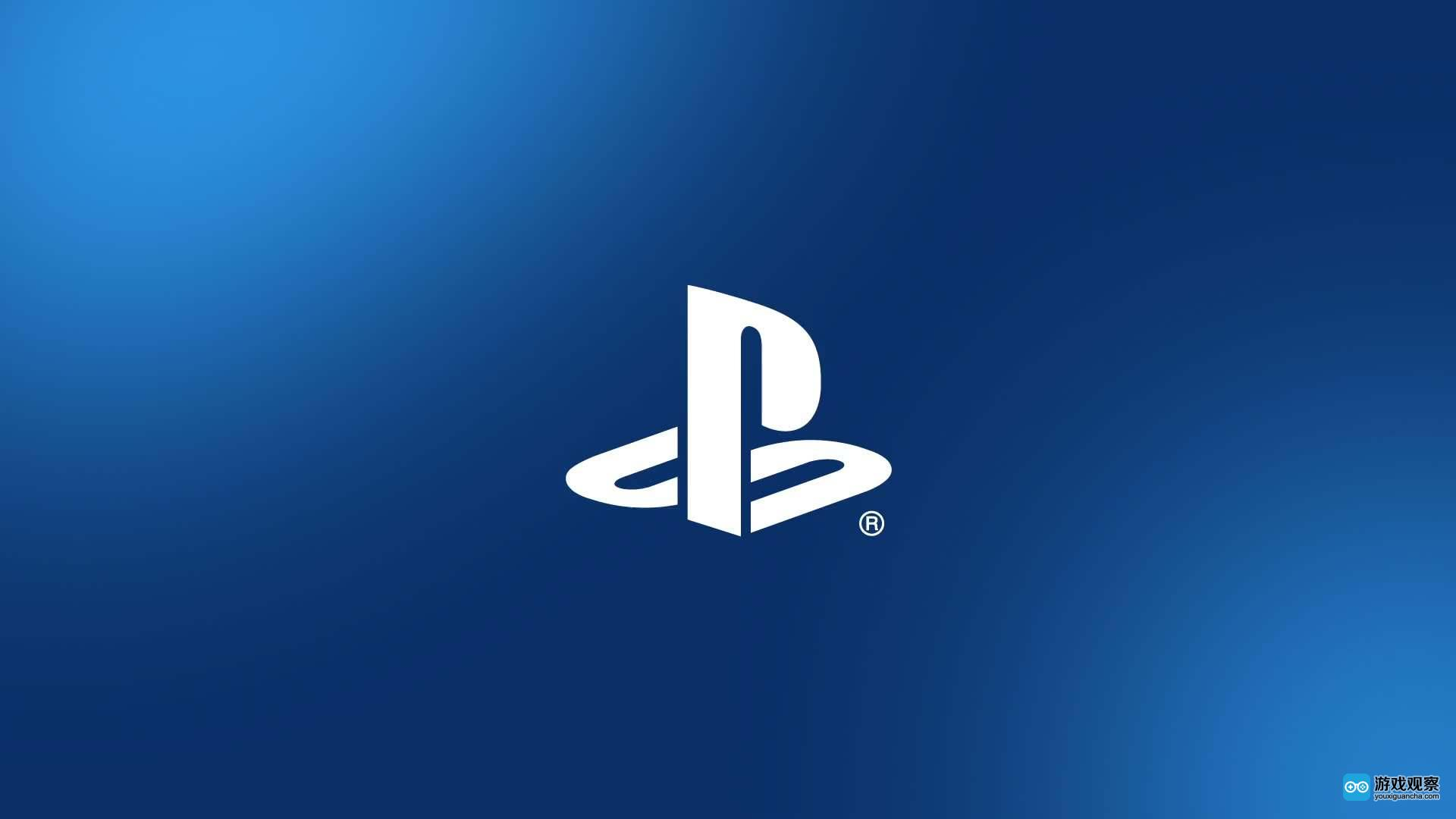 PlayStation成英国最被认可第三大品牌 排名超越谷歌