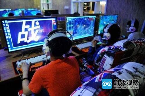 瑞银:2030年亚洲游戏行业收入将达2000亿美元