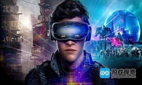 5G时代即将来临 AR/VR游戏或将迎来大爆发