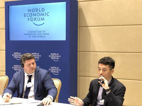 三七互娱杨军:推动国产游戏全球化 从游戏向全产业链生态迈进