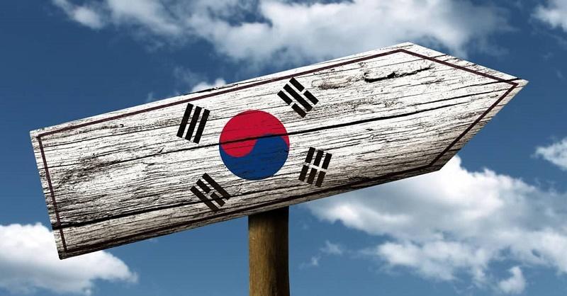 中韩游戏市场相似度极高,RPG、动作类占大头