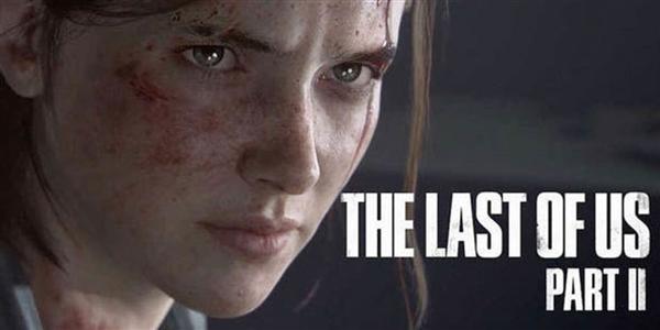 游戏新作匮乏 索尼宣布2018年PSX发布会停办