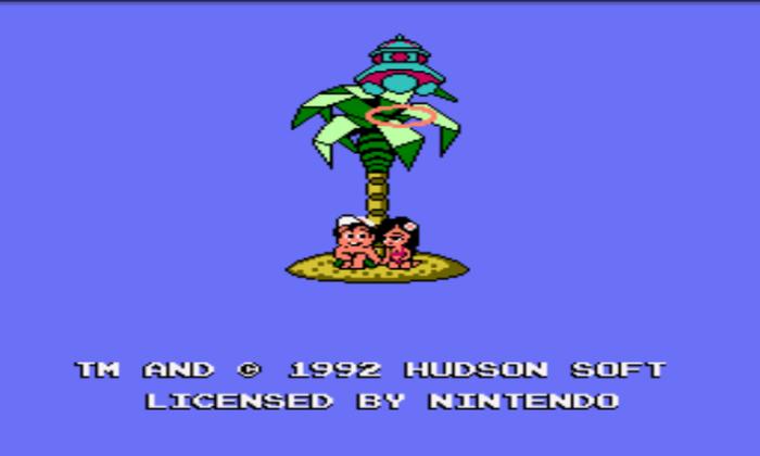 《冒险岛3》的故事本来是说,男主的女友被外星人绑架了