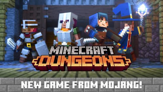 《我的世界》成史上销量第二游戏 月活跃用户超9000万