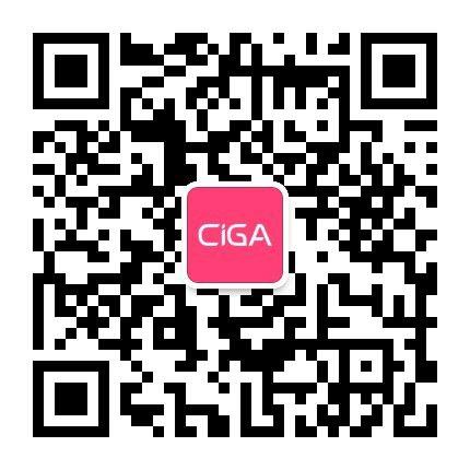 CiGA开发者沙龙成都站全干货落地西南报名开启