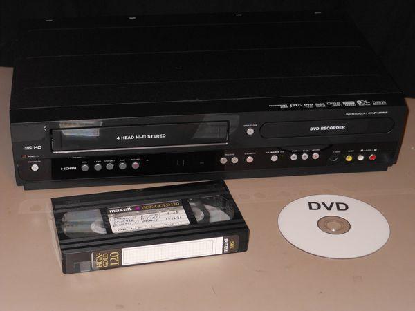 在线视频无需播放设备就可看,云游戏同理。不同的是高清游戏设备比视频播放器更复杂和昂贵