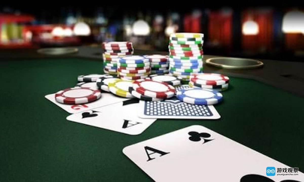 北京通报第三季度文化执法情况 手游涉赌被罚百余万元