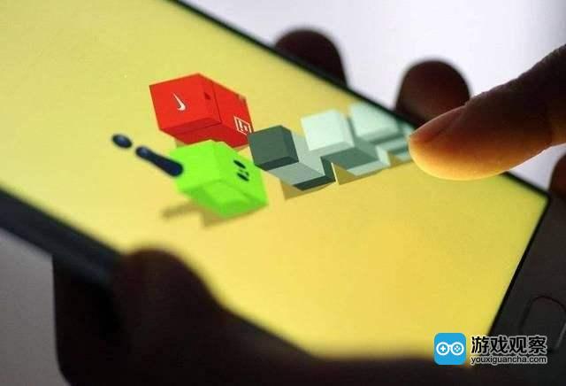 流量红利期结束 小游戏产品和团队的淘汰期来了