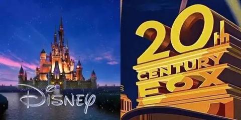 迪士尼明年1月完成收购福克斯 超5000人或丢饭碗