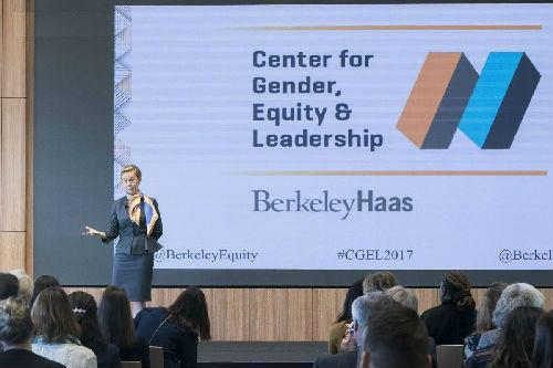 育碧与美国高校合作 研究游戏产业性别平等问题