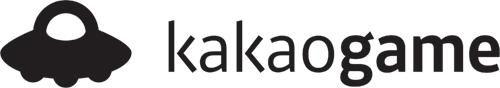 万达院线游戏与Kakao games合作 《射雕英雄传手游》出海韩国