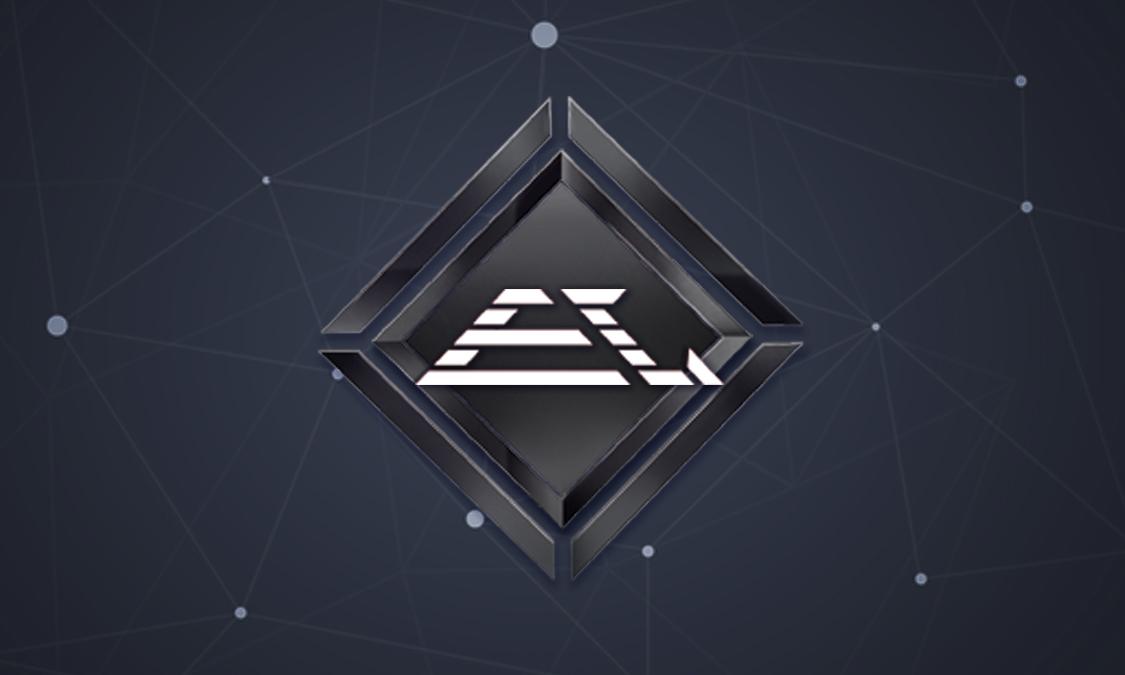 游戏道具交易平台