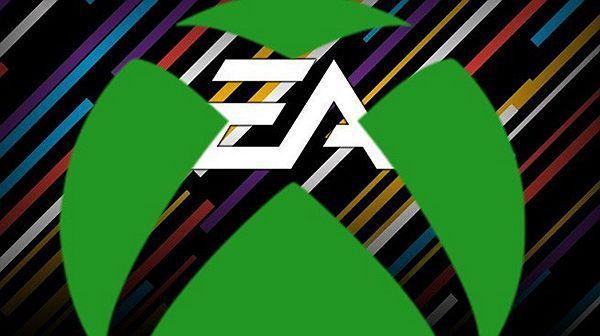 大摩分析师:微软收购EA毫无道理且不会发生