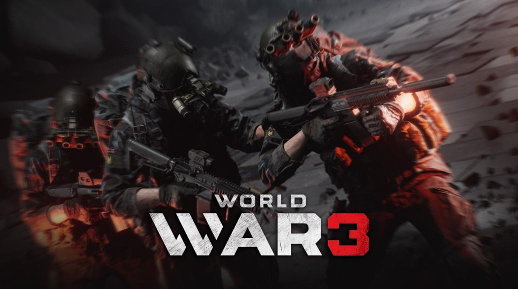 Steam周销量榜:《三战》登顶 《绝地求生》跃升次席