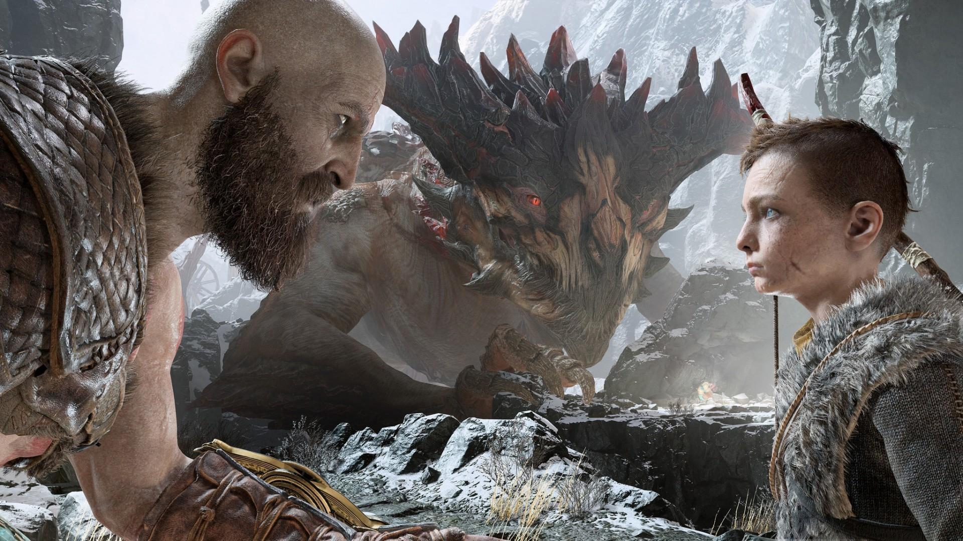 NPD分析师预测《GTA5》将称霸两大主机游戏销量榜