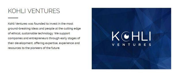 英国企业家Tej Kohli拟向电竞领域投资5000万欧元