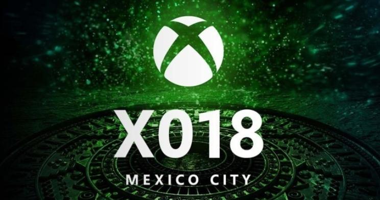 """微软确认X018大会有新的惊喜 2个或以上的""""大新闻"""""""