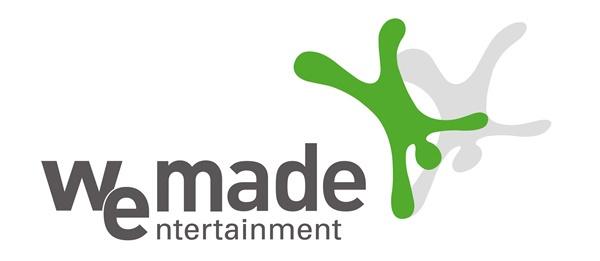 娱美德公开旗下游戏新作动向 明年推出《传奇4》