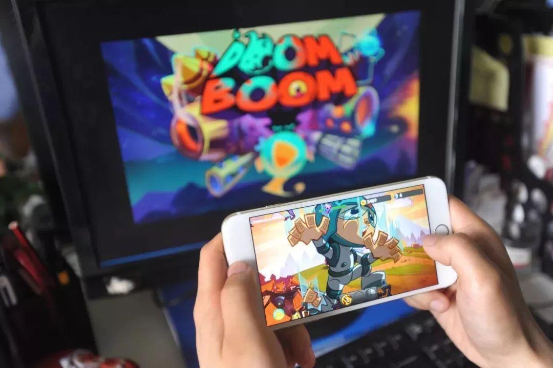 微信小游戏抽成降到三成 但开发者真的能受惠吗