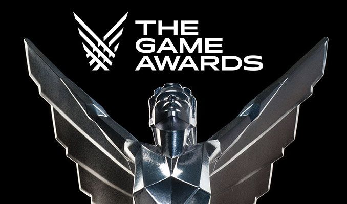TGA2018年度游戏奖项提名公布 大表哥对垒战神4