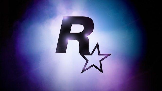 Take-Two是R星和2K的母公司